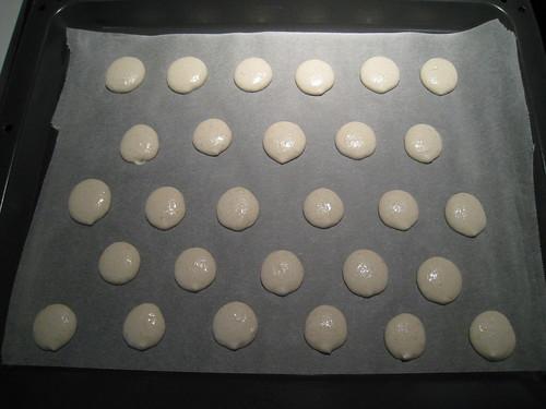 Macarons 09