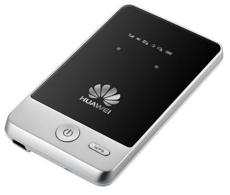Huawei-E583C-Mobile-WiFi-Hotspot