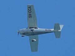 SX-CCA