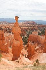 baudchon-baluchon-bryce-canyon-6010170710