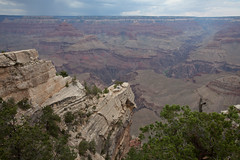 baudchon-baluchon-grand-canyon-6327230710