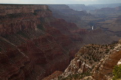 baudchon-baluchon-grand-canyon-6433240710