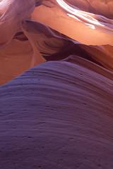 baudchon-baluchon-antelope-canyon-6752260710