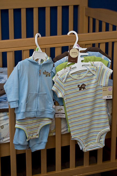 baby_boys_outfits
