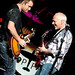 Peter Frampton live in Vienna, Virginia on June 23, 2010