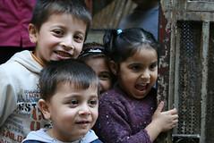 Tripoli (Jessica Lb) Tags: lebanon tourism smile kids landscape beirut tripoli
