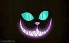 Chester smile (ϟ |Gerardeno0| ϟ) Tags: las en cat de cheshire alicia o alice el chester gato fotos este wonderland todos pais ver maravillas usuario aice gatodecheshire