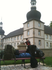 "Schloss Sternberg • <a style=""font-size:0.8em;"" href=""http://www.flickr.com/photos/46409909@N02/4863114994/"" target=""_blank"">View on Flickr</a>"