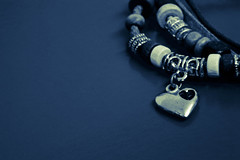 heart on my sleeve (whyo) Tags: closeup emotion tripod indoor 24105 5dmark2