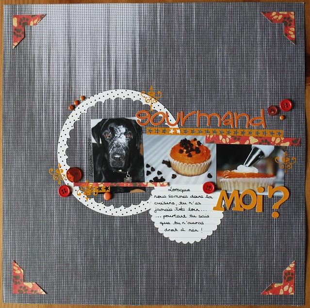 31 août - Gourmand, moi? 4864055342_1c260a6b6a_z