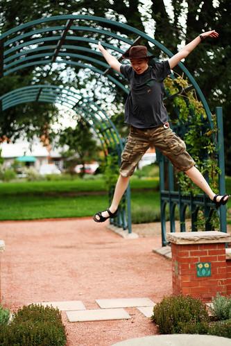 218-jumping5