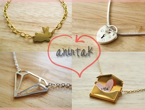 Anirtak_sponsorspotlight