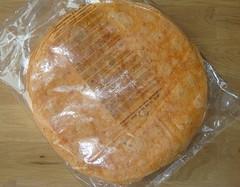 Großpackung Tomato Tortillas