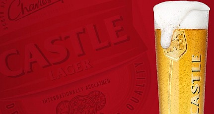 The Castle Lager Offer
