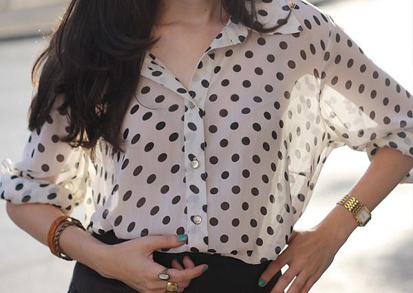 polka_dot_blouse4