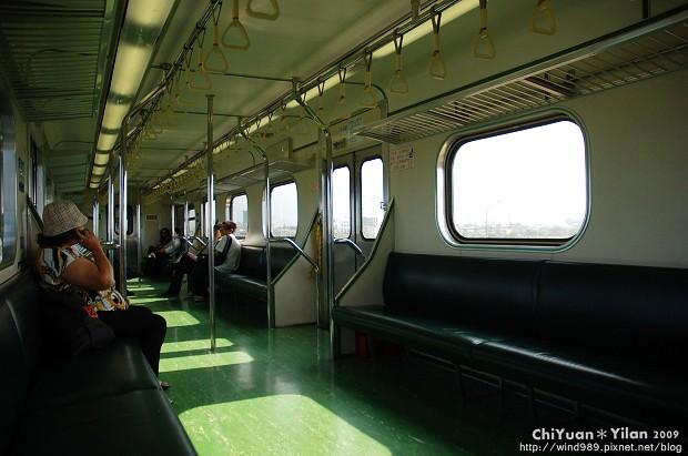 羅東火車站02.JPG
