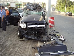 Car-accident-yerevan-august-07-2010-P8070025 (8) (NEWS.am) Tags: car accident august armenia yerevan 07 2010 deadly harutyun artashes manoukyan manukyan pambukyan