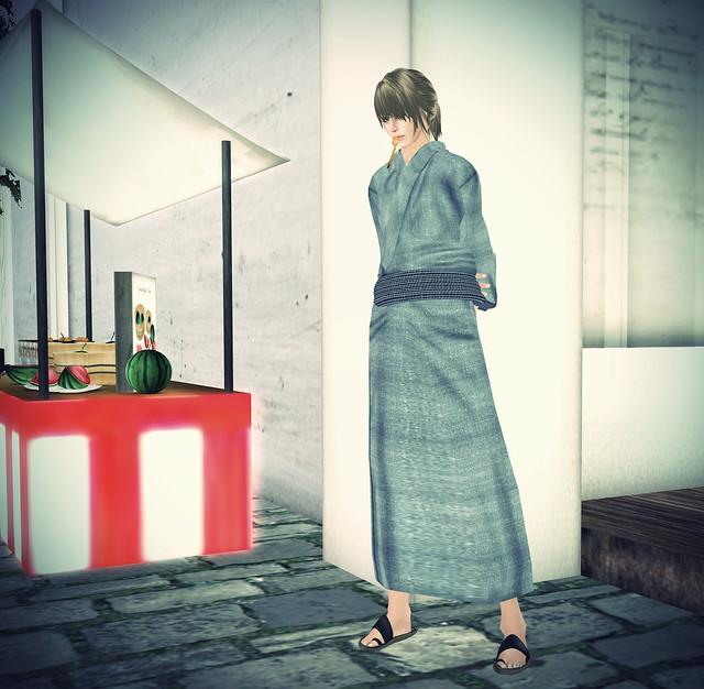 yukata_002