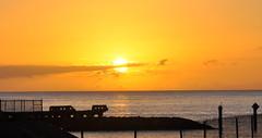 Lahaina Sunset 4 (apventures) Tags: hawaii maui hana kauai napali hanalei lahaina kaanapali
