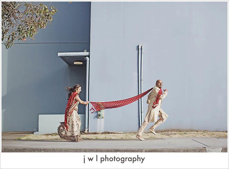 sikh wedding hindu wedding jwlphotography_13