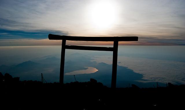 Mount_Fuji_Live_1028