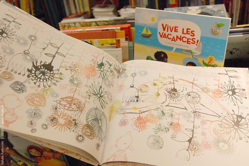 Librairie Gallimard