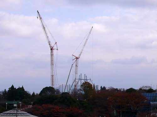 Technostar 2009/11/28