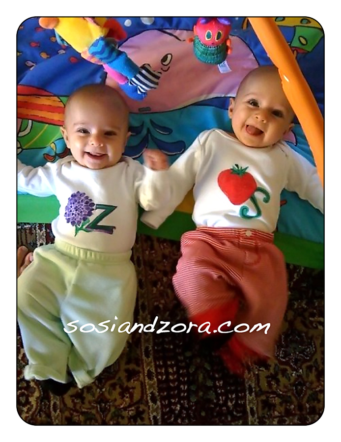 custom baby clothing designs