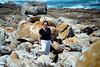 Caro ay Slangkop, near Kommetjie (Craig Jewell Photography) Tags: film iso caro analogue uncropped kommetjie metering rediscovered 1536x1024 unknownflash kodakclasdigitalfilmscannerhr200