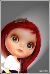 Sold! Renata EBL Custom
