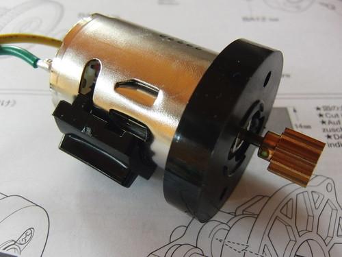 CIMG6008