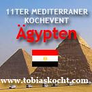 4875614079 e110b64c7f m 11ter mediterraner Kochevent   Ägypten