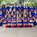 2010-2011 cheerleaders