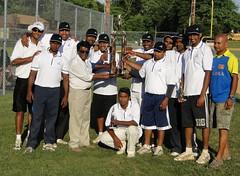 DSC04842 (Amila.Sampath) Tags: srilankans srilankansinusa srilankaninnewyork srilankaninusa srilankanday newyorksrilankancommunity usasrilankancommunity