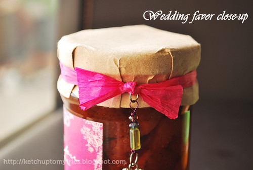 wedding-favors-3