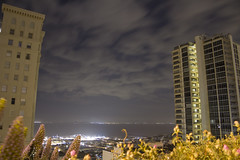 Ross Hill (J.Northwest) Tags: sf sanfrancisco city streets night bayarea longexposer