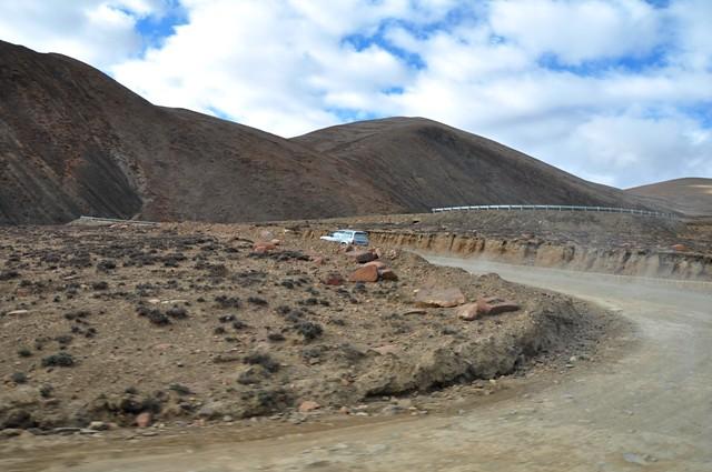 Tbjune25-2010 (7)