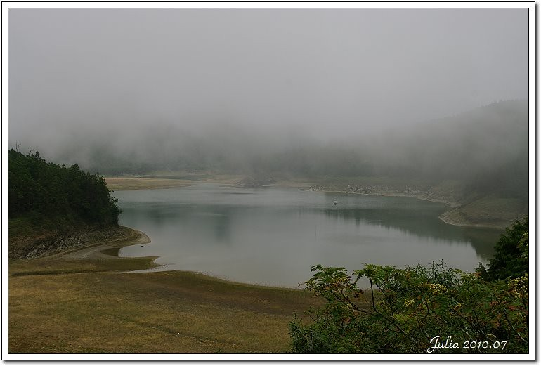 翠峰湖 (19)