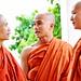 Meditación Vipassana: Discurso día 9