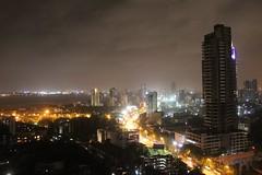 IMG_0030 (ab_aditya) Tags: mumbai worli seaface nightsnaps