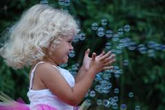 Bubble Blast (Joe Shlabotnik) Tags: violet bubbles tutu 2010 faved august2010 justviolet