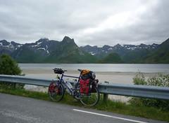 Norway 2010 - 02 005