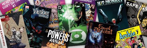 Digital_Comics_Store_08_11_10