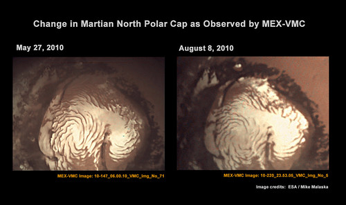 Mars-North-Polar-Cap-comparison-(MEX-VMC)-20100812