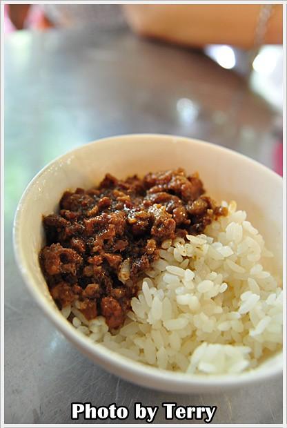 水牛城早午食 (11)