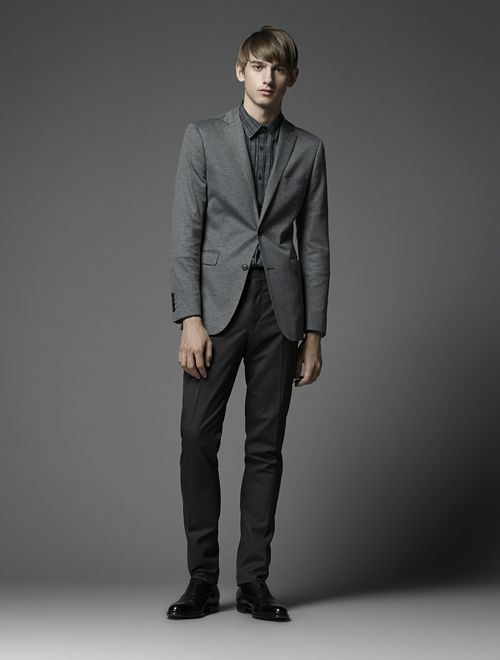 Jannik Schulz0053_Burberry Black Label(Official)