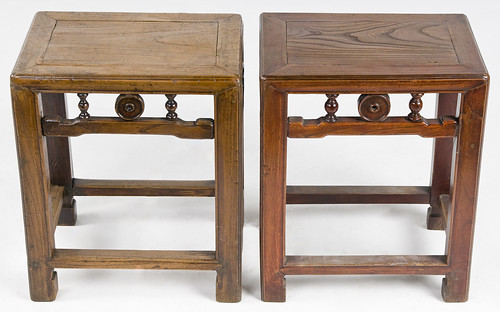 cn1005y-antique-chinese-stools