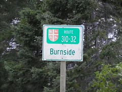 Burnside, Newfoundland