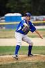 Acton-Boxboro Youth Baseball (chris_brearley) Tags: boys youth baseball pitcher pitching actonboxboro