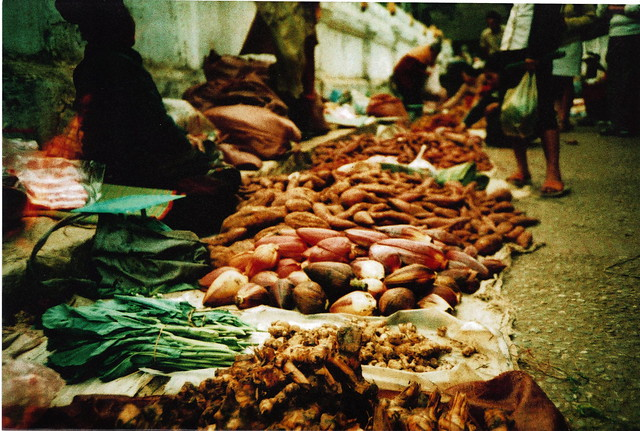 morning market2_2_2